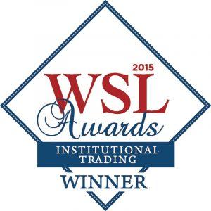 2015WSL-awards-logo_winner