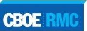 CBOE-RMC 2017