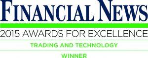 Best EMS Financial News 2015 TT Awards Logo-Winner