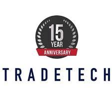 TradeTech Europe 2016 (April 12 – 13, 2016)
