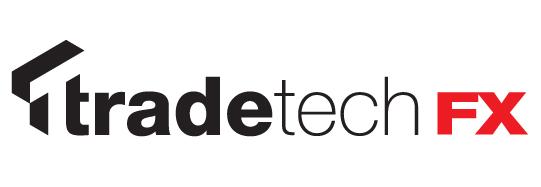 TradeTechFX