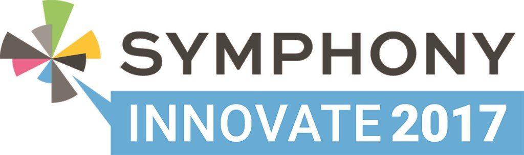 Symphony Innovate 2017
