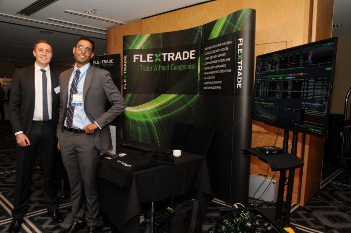 Australia FIX Conference 2017 Recap