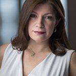 Linda Giordano