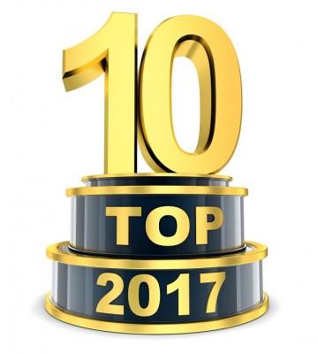 Our Top 10 FlexAdvantage Blog Stories for 2017