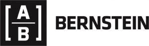 Bernstein Cube