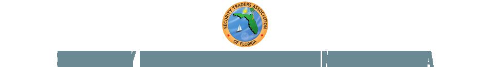 STA Florida