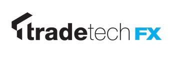 TradeTech USA 2019